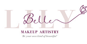 LilyBelle Makeup Artistry